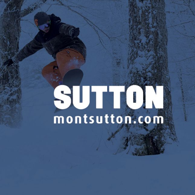 if3_videoquest_homepage-sutton_706x725.jpg