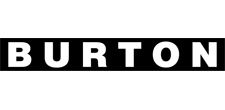 11-burton-bar-logo-black-225x110.png